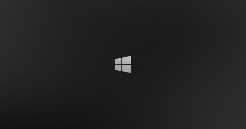 Windows 95 Wallpaper [200+ Walls] [ZIP]