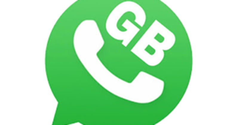 GB Whatsapp For PC [The Ultimate Solution]