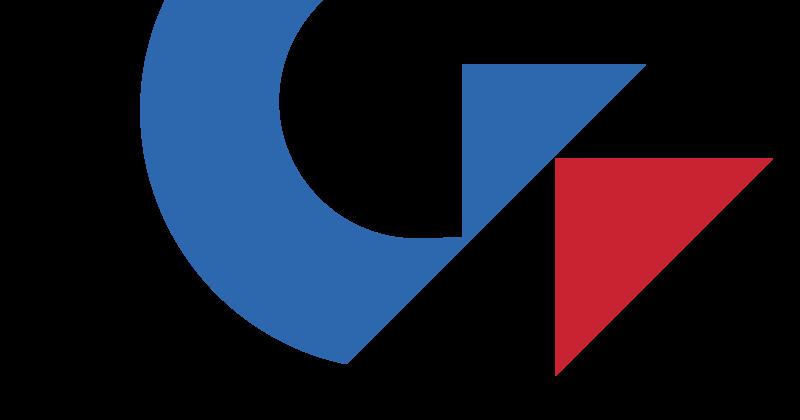 Gigabyte App Center Download [2019]