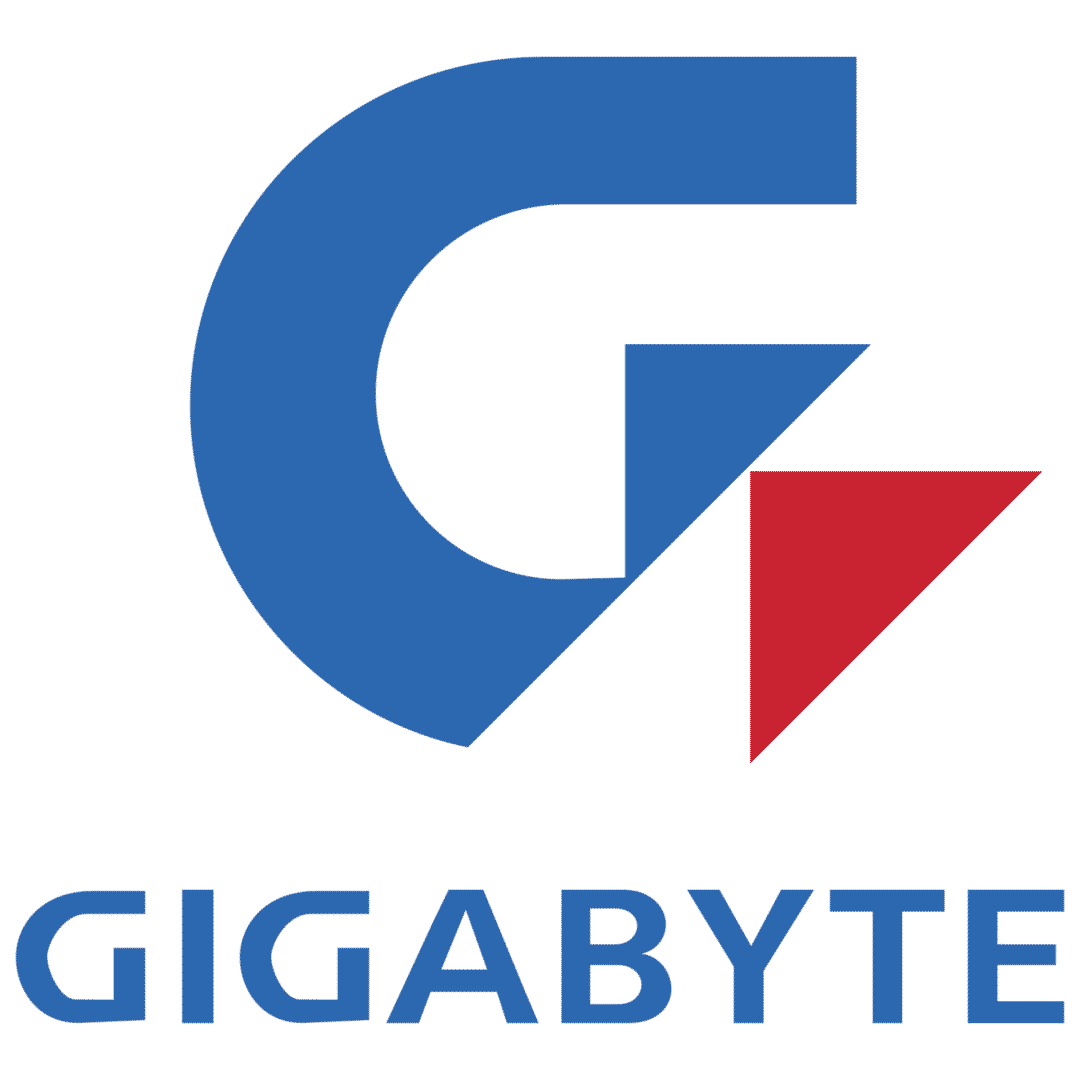 gigabyte app center