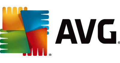 AVG Pro Apk – Antivirus App [Free]