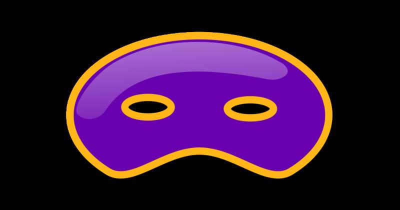 DNSmasq Software Version 2.78