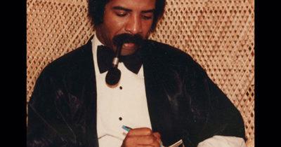 Drake More Life Download [Direct Link]