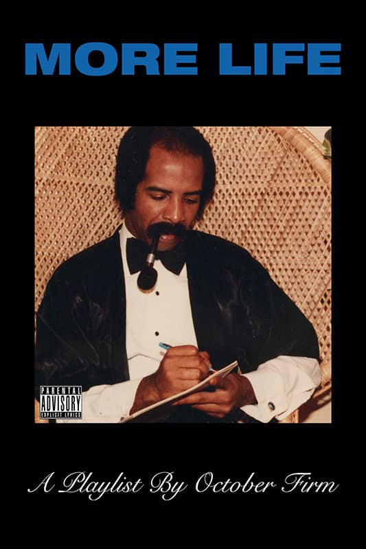 drake more life download