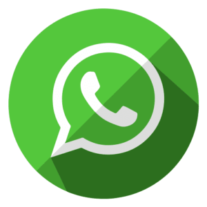 whatsapp web without phone