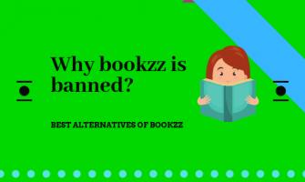 bookzz