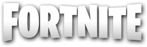 Fortnite on Steam
