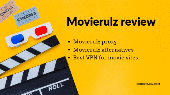 Movierulz – Download latest tamil, telegu, bollywood movies free