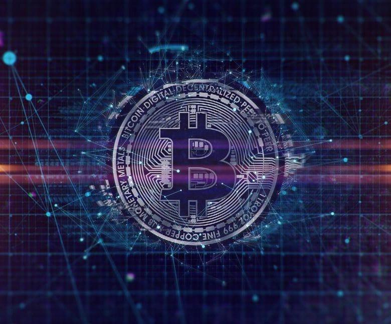 crypto portfolio tracker