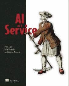 AI as service