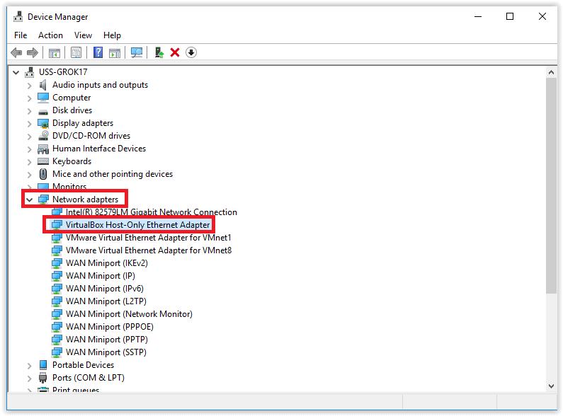 Solved Fix Roblox Error Code 267 Quickly Permanent Fix