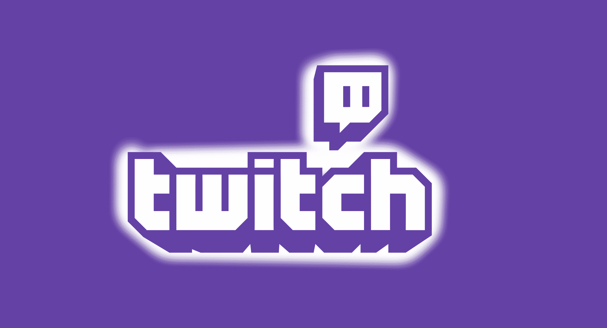 twitch error not supported source