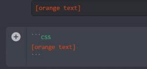 discord text formatting spoiler