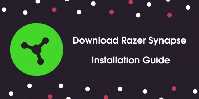 Razer Synapse Download