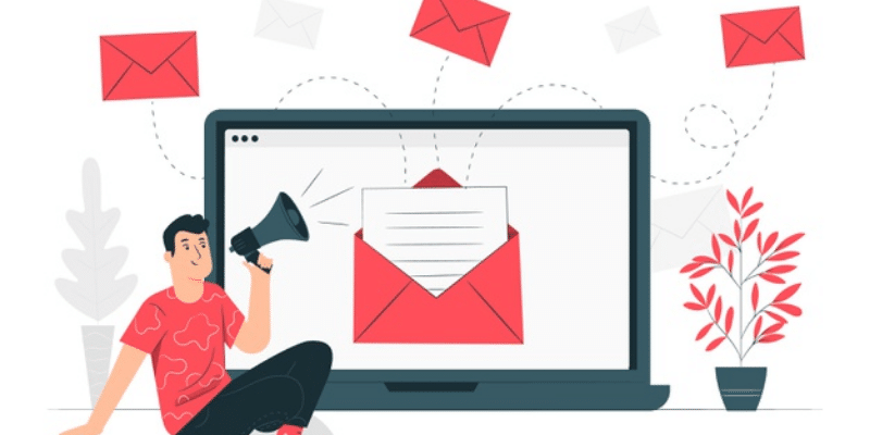 9 Hacks to Boost Your Email Marketing Campaign