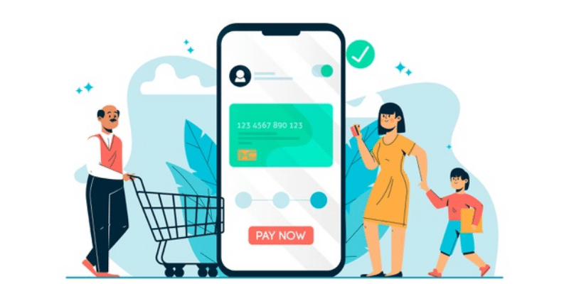 Losing Payments Is Not Okay: 5 Hacks To Fix It