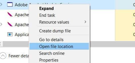 remove adobe genuine software integrity service mac