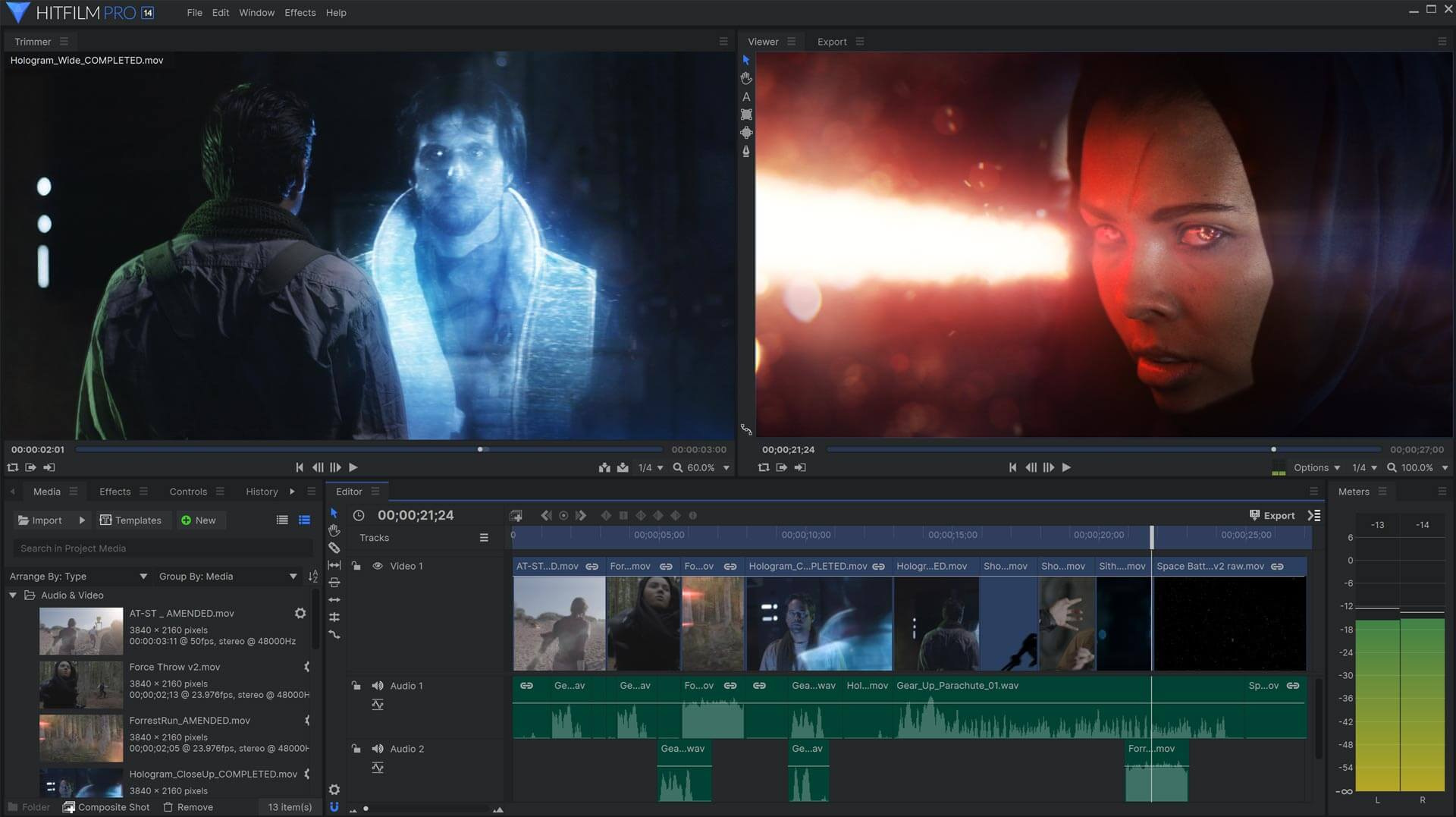 how to get premiere pro for free