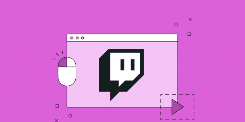 How To Fix Twitch Error 2000 Easily?