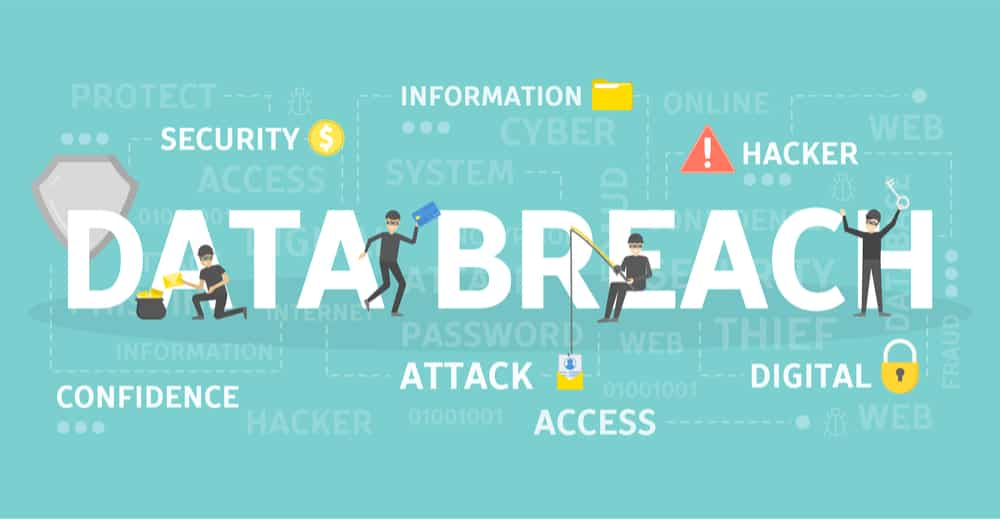 The Complete Guide on Data Breaches and How to Address Them