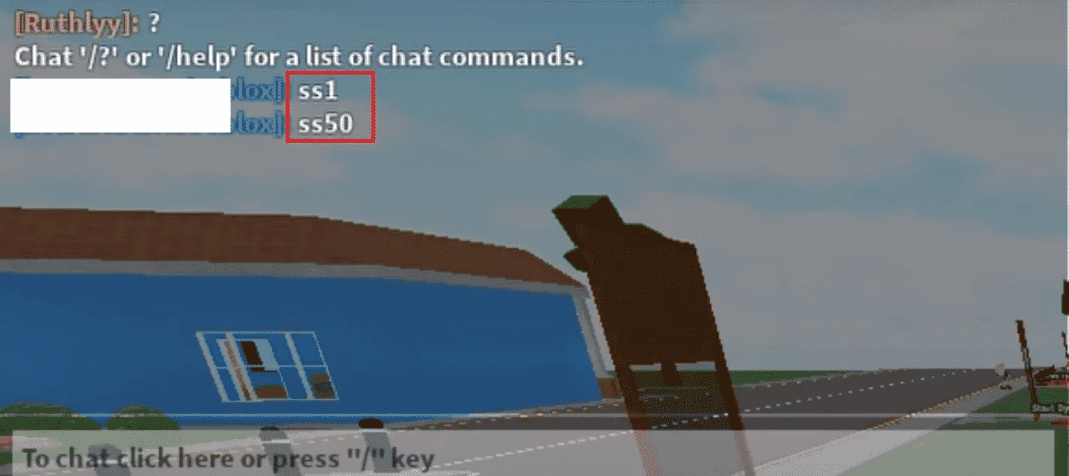 how to say numbers in roblox