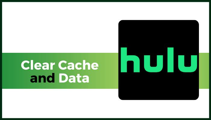 Hulu Error Code DRMCDM78